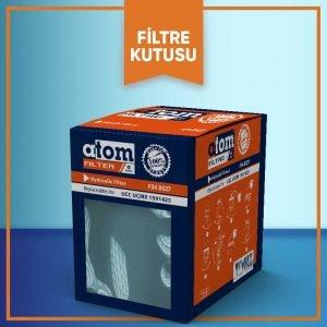 filtre kutusu